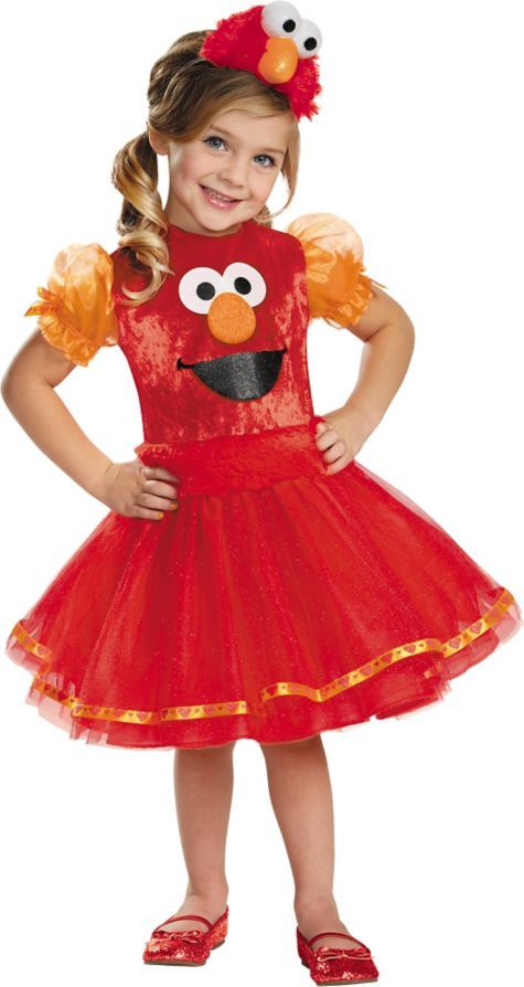 idea elmo outfit toddler girl and 13 elmo toddler girl birthday outfit