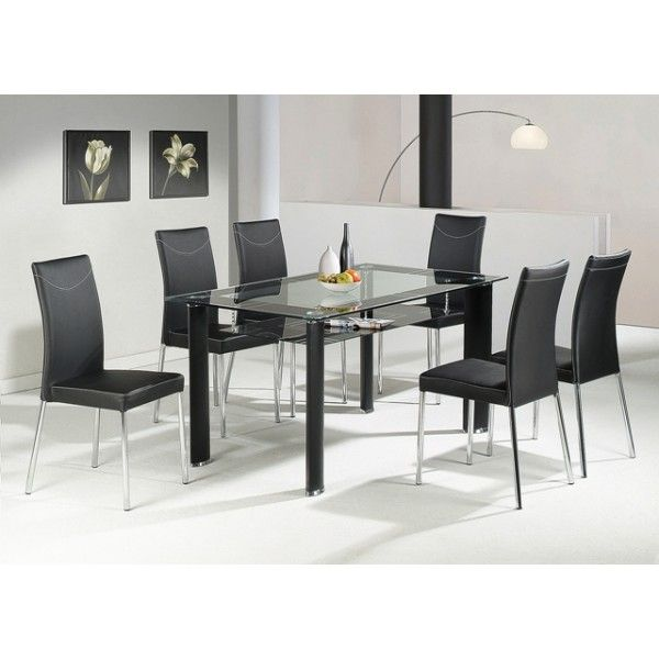 Dining Chair Trends For 2016: Most Popular Dining Room Furniture Styles 2013