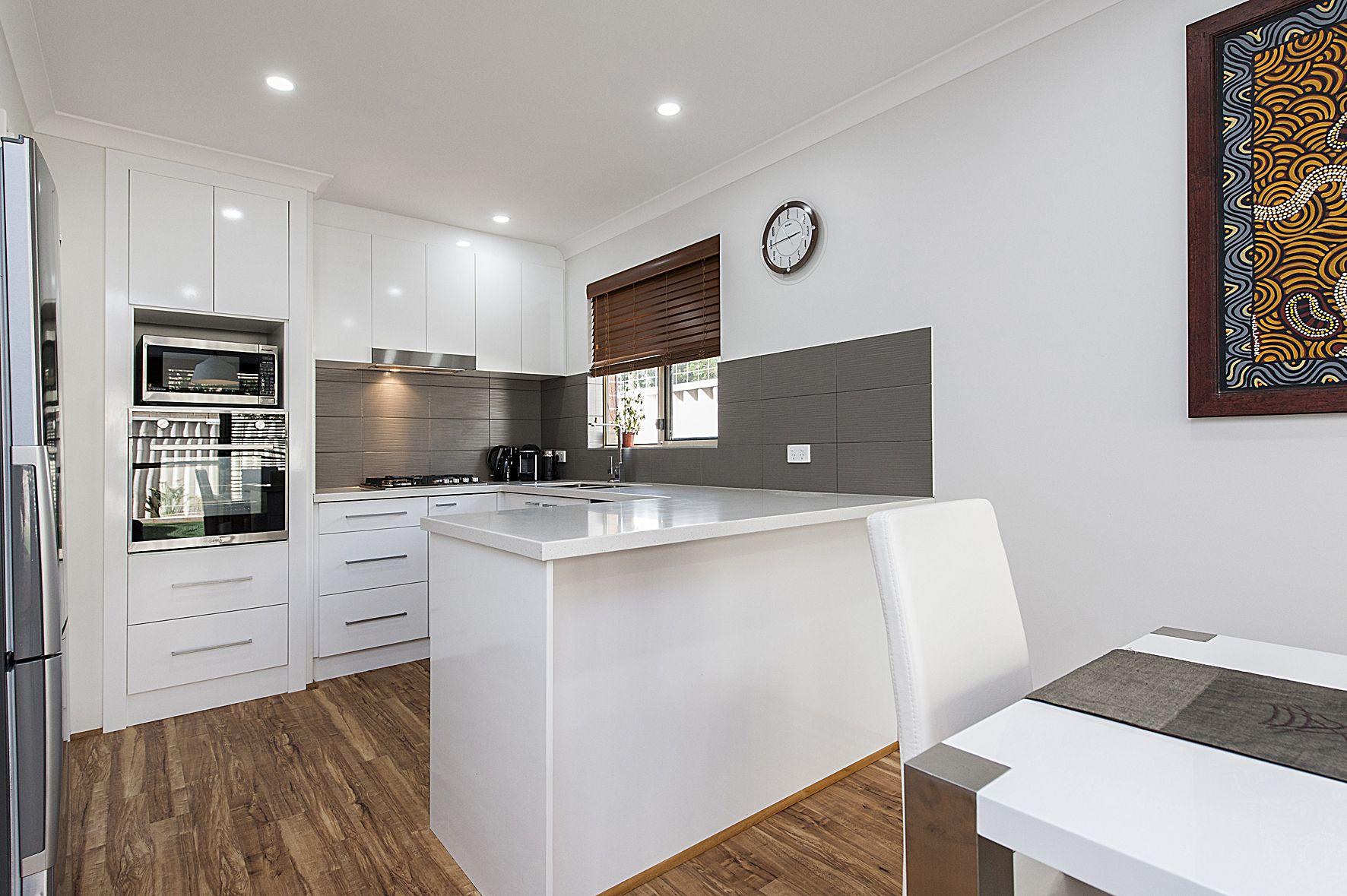 Best Kitchen Designers Perth Kitchen Design Perth Amboy Nj Kitchen ...