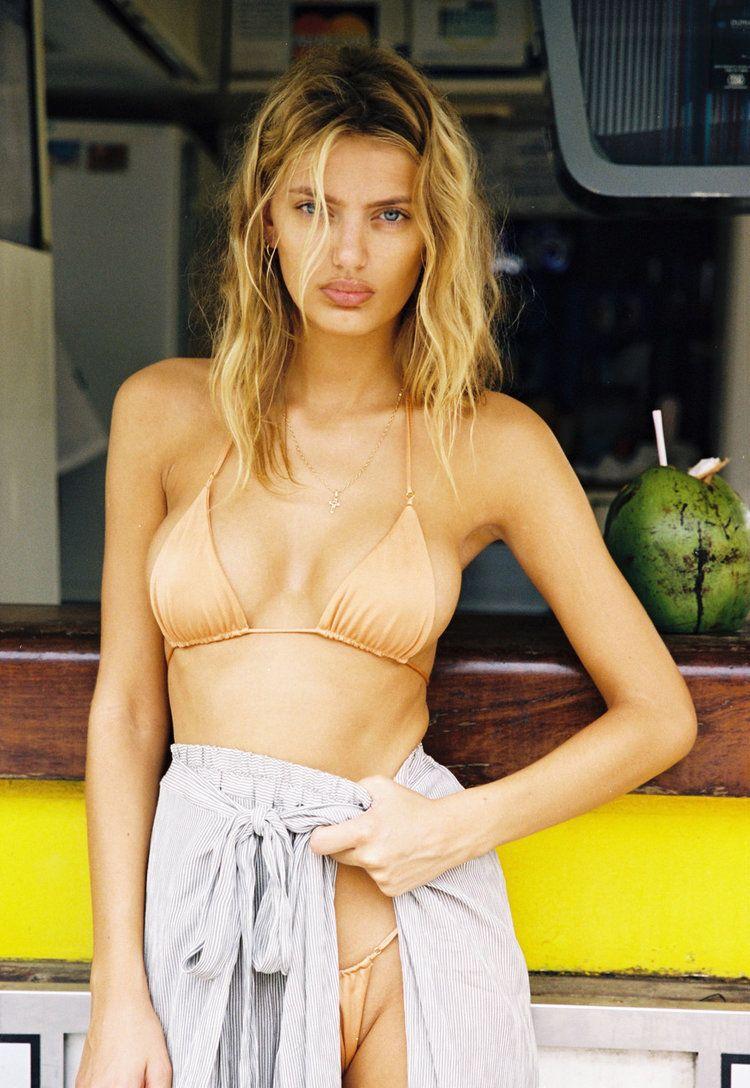 Boobs Julia Almendra nude (29 foto and video), Tits, Bikini, Boobs, lingerie 2020