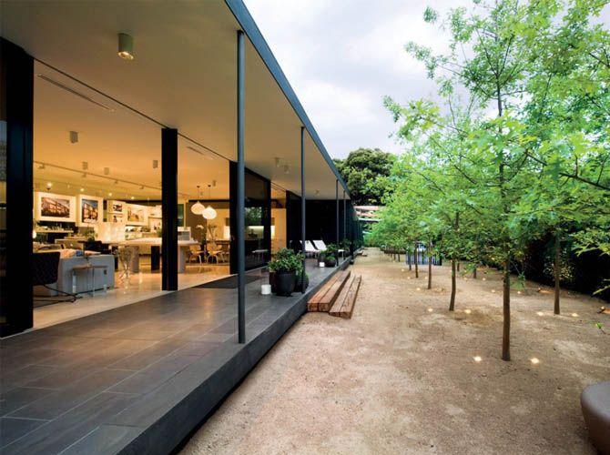 sales office design ideas. 2009 Real Estate Sales Office Design Elenberg Fraser Architecture Sales Office Design Ideas
