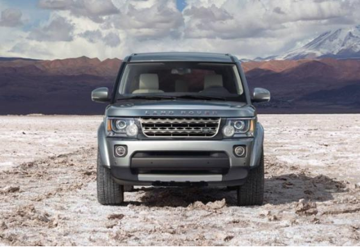 2018 land rover changes. interesting land 2018 land rover lr4 changes and engine upgrade on land rover changes