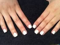 Image Result For Shortest Acrylic Nails For Kids Nails For Kids Cute Acrylic Nails Diy Acrylic Nails