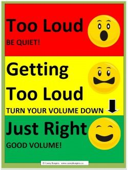 Understanding Voice Over