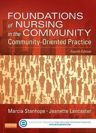 Foundations of nursing in the community 4th edition stanhope foundations of nursing in the community 4th edition stanhope lancaster test bank download foundations fandeluxe Images
