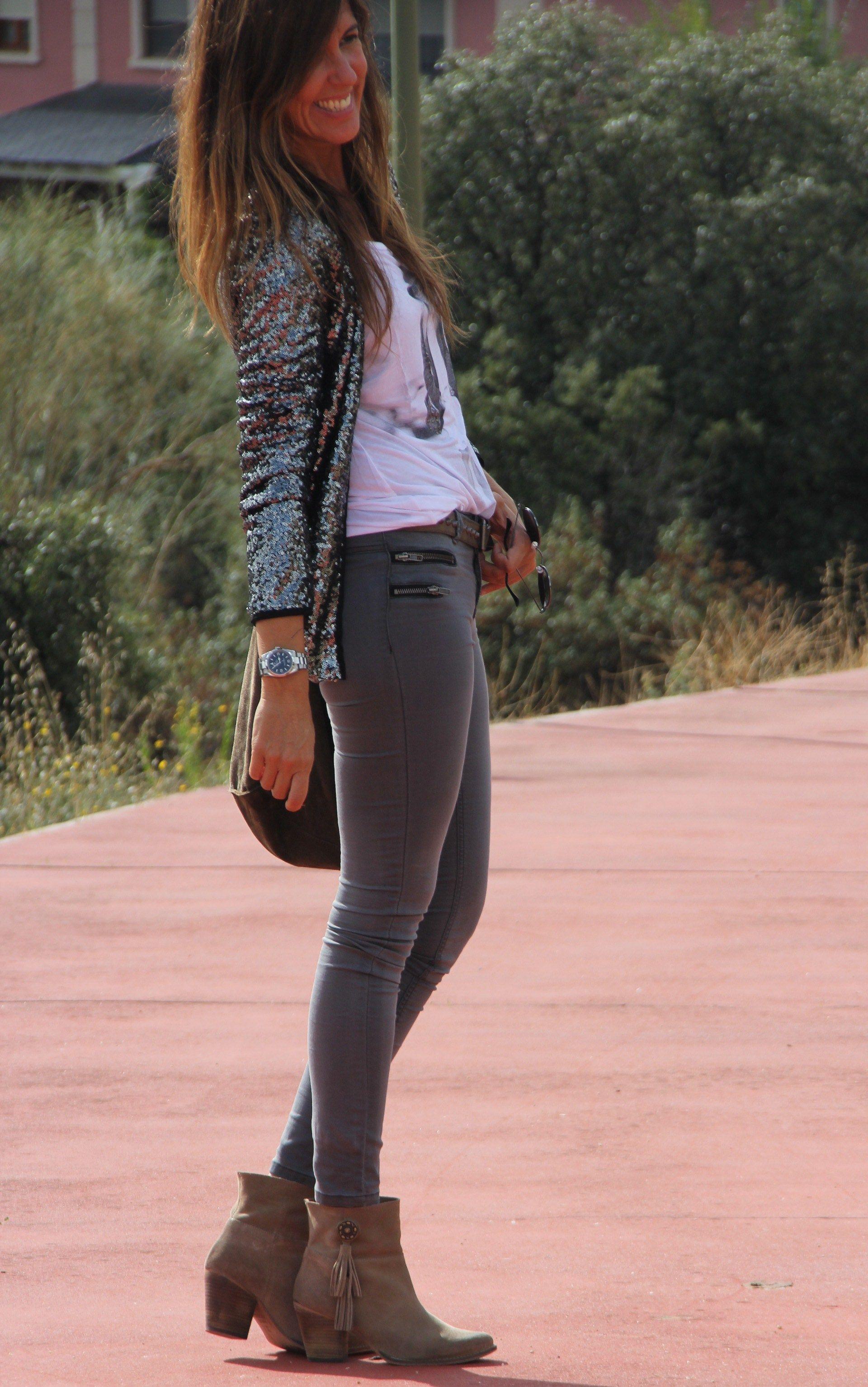 only for me | Vestir ropas, Invierno y Ropa