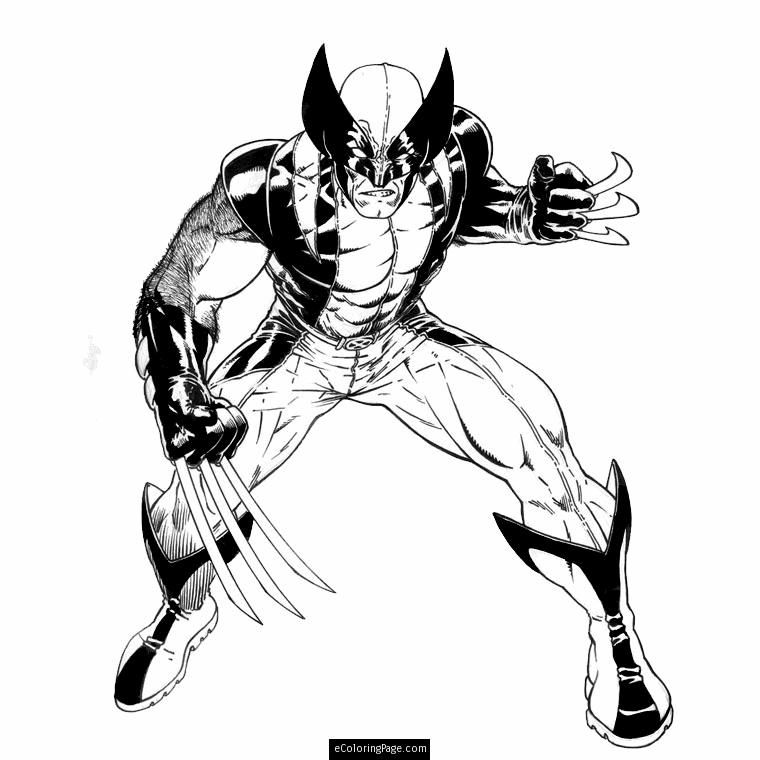 Pin by April Dikty ( Ordoyne) on Comic Hero\'s Men | Pinterest ...