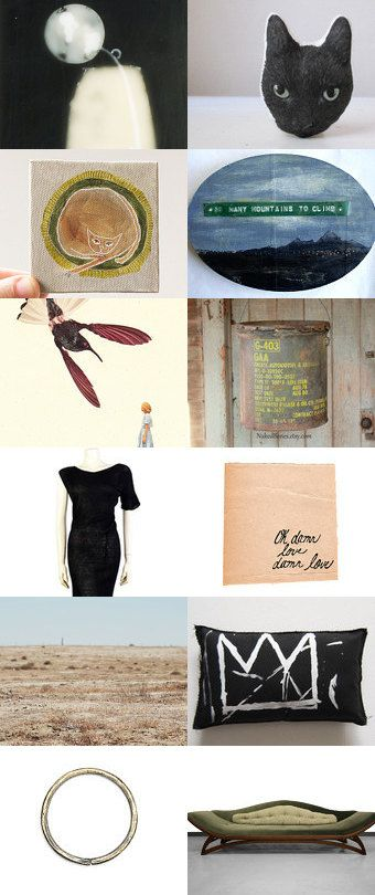 ohne titel by artlab on Etsy--Pinned+with+TreasuryPin.com