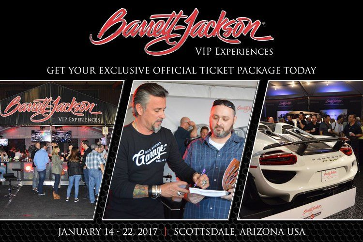 Lasvegas 2016 collector cars docket all days barrett jackson lasvegas 2016 collector cars docket all days barrett jackson auction company worlds greatest collector car auctions materialistic pinterest sciox Image collections