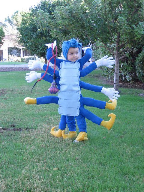 Alice in Wonderland / Mad Hatters Tea Party Ideas Mad hatter tea - halloween costume ideas 2016 kids