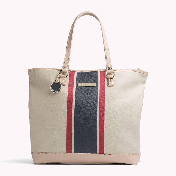 Tommy Hilfiger Judie Tote Bag on shopstyle.co.uk  29dd57c07015d