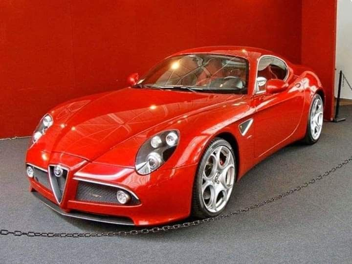 #european classic cars alfa romeo #AlfaRomeovintagecars #alfaromeogtv2000classic…