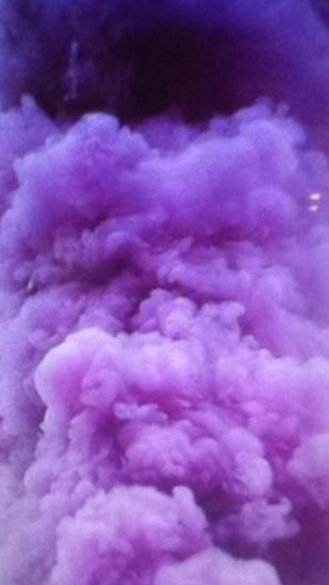 Backgrounds Purple Aesthetic Aura Colors Lavender Aesthetic