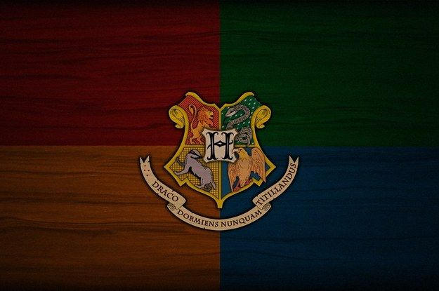 15 Things Overheard From Students At Hogwarts | Harry ...