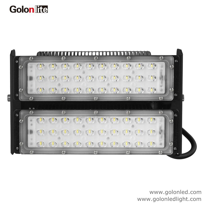 Dimmable Led Flood Light Waterproof High Efficiency 130lm W 100w 100 Watts China Factory Floodlight Ledfloodlight D Flood Lights Led Flood Led Flood Lights