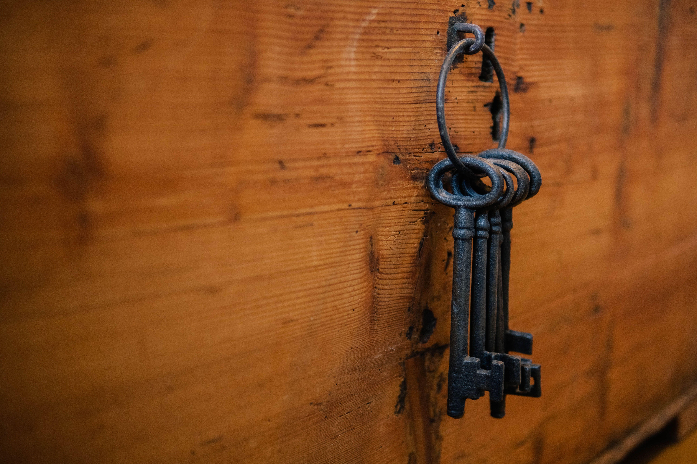 Locksmith north sydney locksmith services key lock