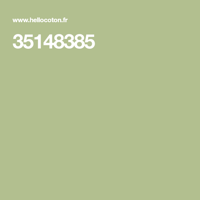 35148385