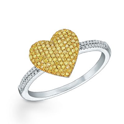 37++ Jewelry stores in lakeland square mall ideas