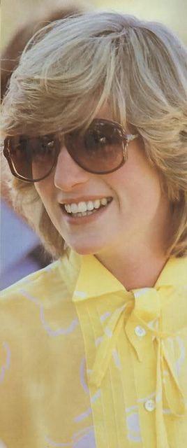 Untitled Princess Diana Lady Diana Spencer Diana