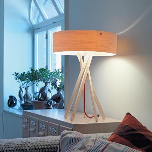 Lampe de table Arba Belux http://www.voltex.fr/lampe-de-table-arba-belux-pid3672.htm