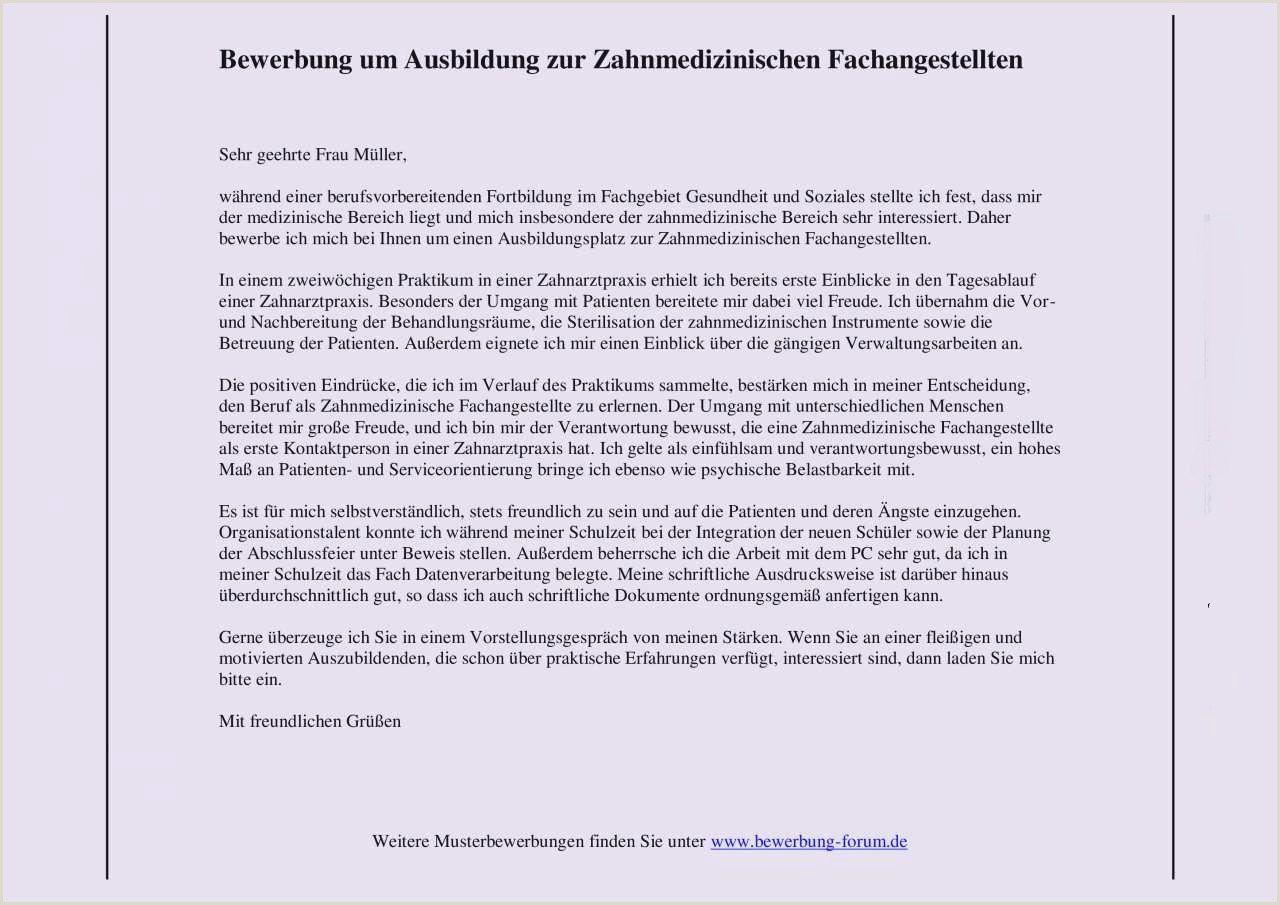 Lebenslauf Vorlagen Schuler Kostenlos Resume Words Resume Examples Resume Template Free