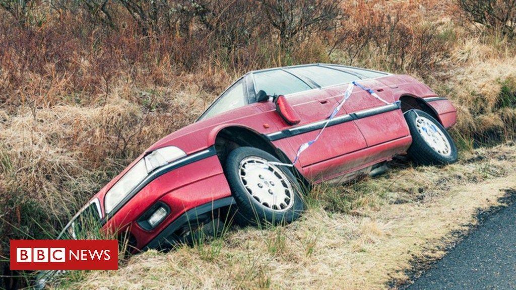 Car insurance costs fall on whiplash ban httpwww