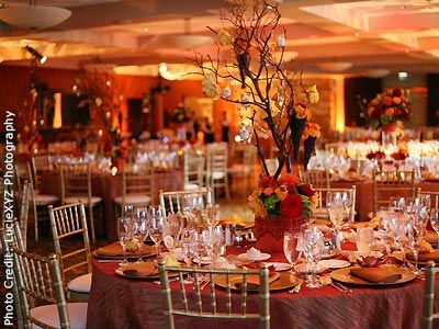Palo Alto Hills Golf And Country Club Peninsula Wedding Venues Reception 94304
