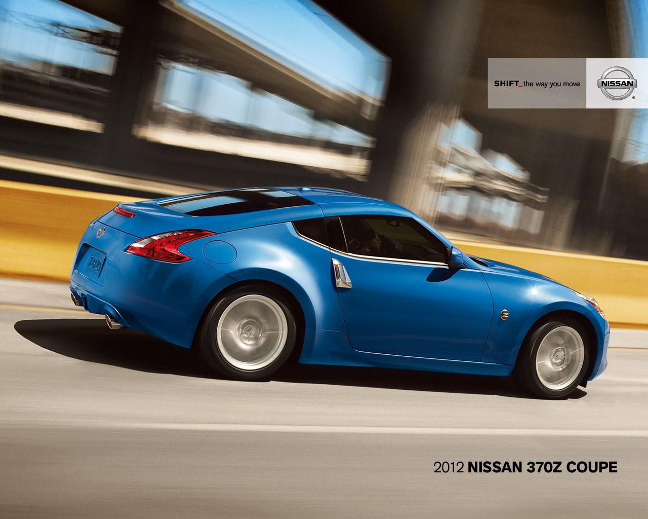 370z nissan 370z sportscar cars auto speed coupe