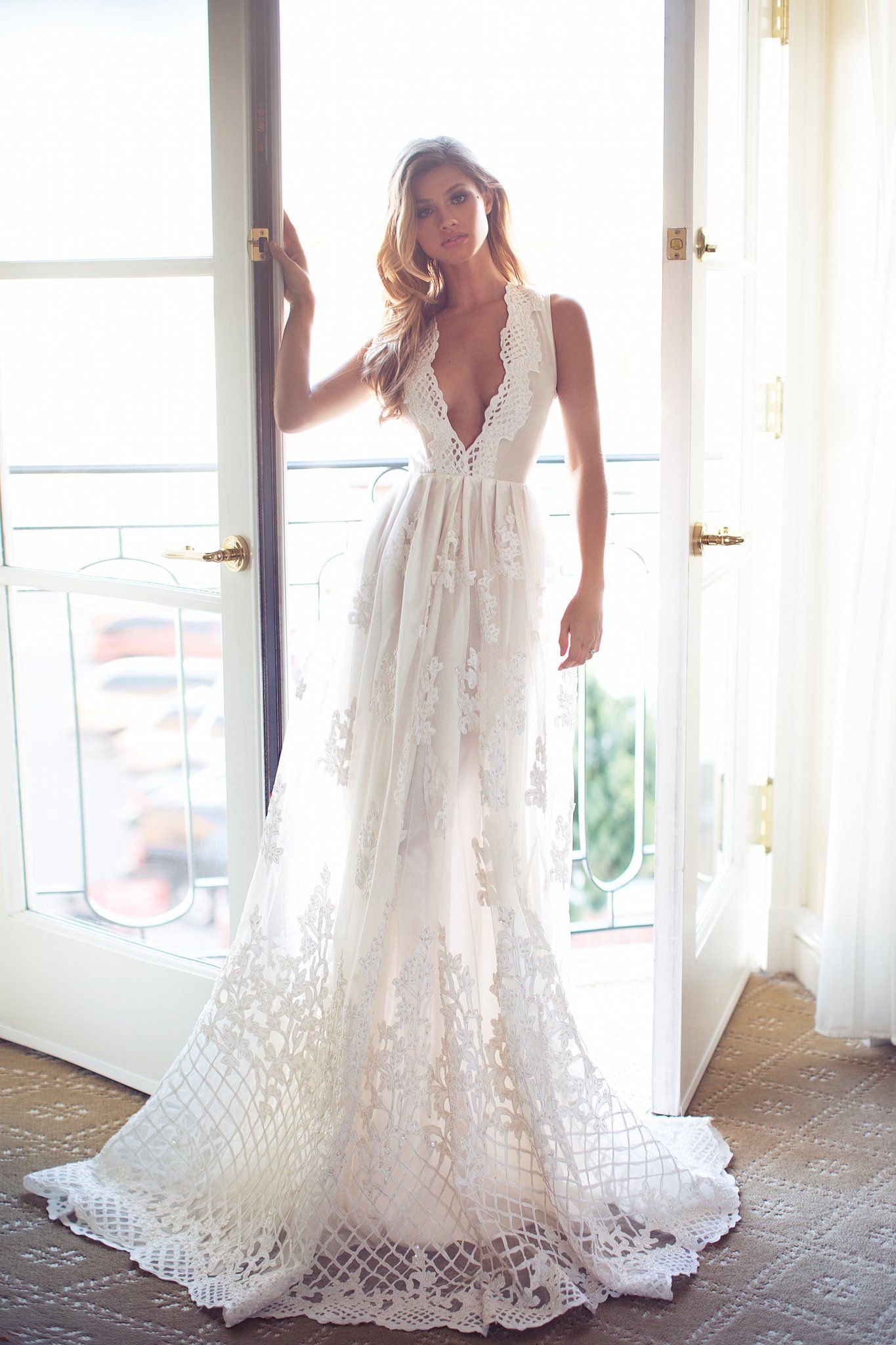 Belle lookbook u lurelly wedding dress pinterest belle