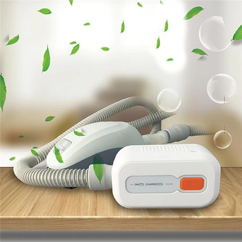 Cpap Cleaner And Sanitizer Cpap Cleaning Cpap Cleaners