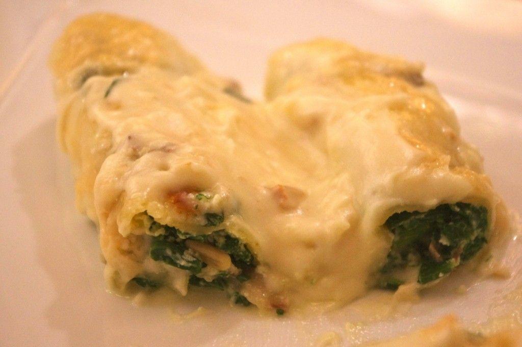 Terroir Italien Jambon De Parme Et Parmigiano Reggiano Recettes De Cuisine Recette Italienne Alimentation