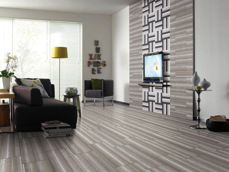 Feat porcelain tile sku 15221442 wood ceramic tiles
