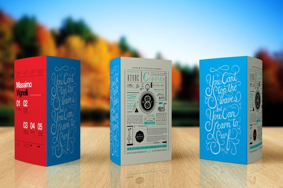 Table Tent Mock-up Vol4 Pinterest Table tents, Tents and Pos