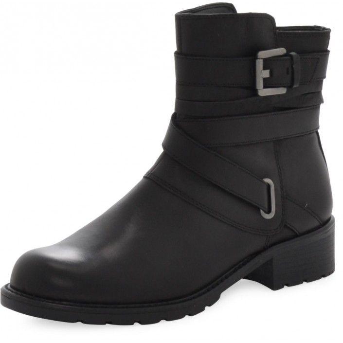 clarks skor på nätet