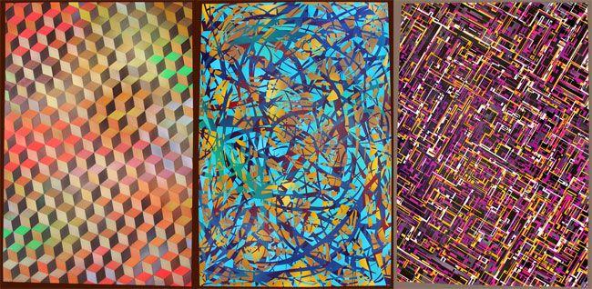 wohnzimmer kunst wandgestaltung, wandgestaltung agentur moderne kunst graffiti wohnzimmer design, Design ideen