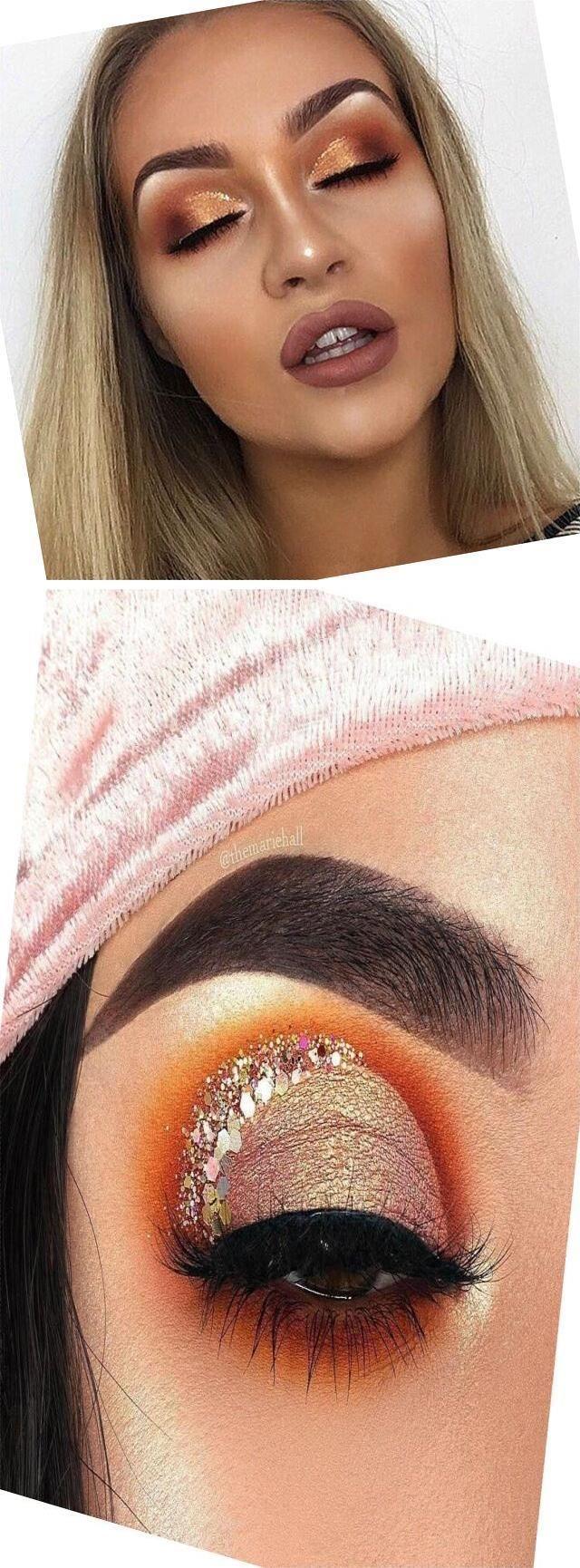 Brown Eyeshadow | Good Waterproof Eyeliner | Best Waterproof Black Eyeliner #goodeyeliner Brown Eyeshadow | Good Waterproof Eyeliner | Best Waterproof Black Eyeliner #goodeyeliner