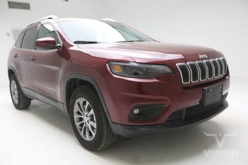 Find Your Next Pre Owned Vehicle Jeep Cherokee Jeep Sport
