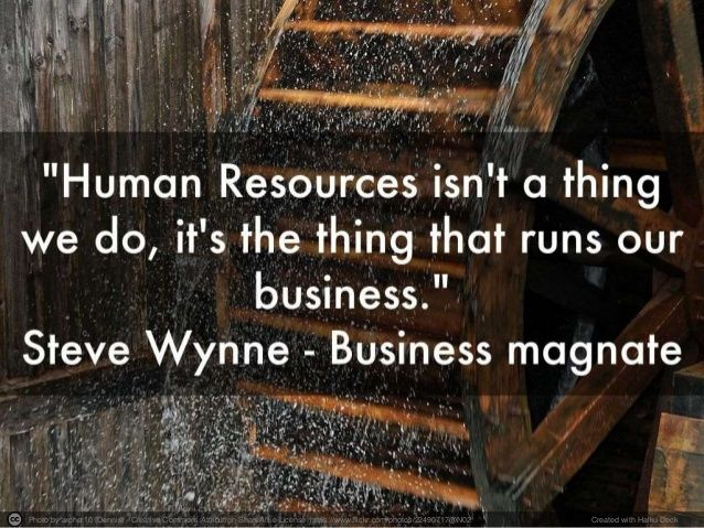 Human Resources Quotes Inspiration Quotes For All Human Resources Quotes Human Resources Inspirational Quotes