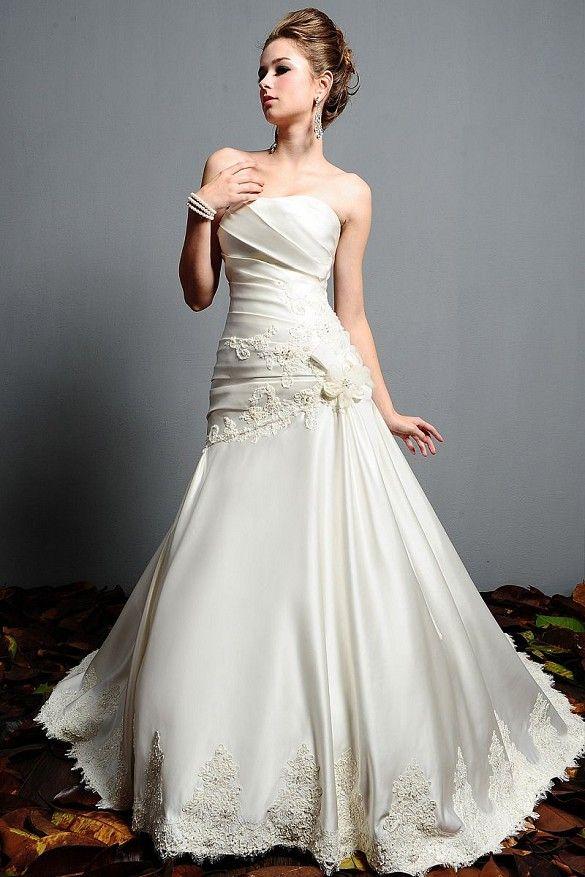 @ Bridal Essence totalmente hermoso!!!!