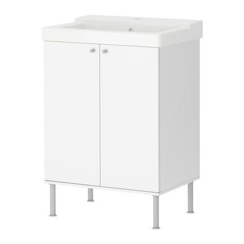 Products Sink Cabinet Ikea Laundry Room Ikea Bathroom