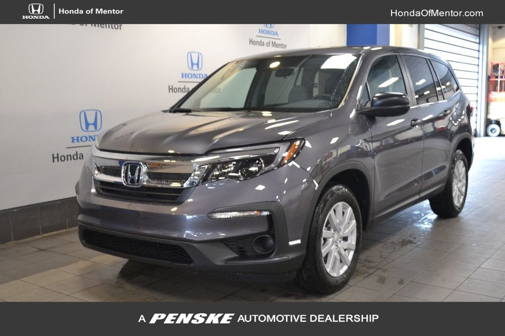 Price Of 2019 Honda Pilot Price Of 2019 Honda Pilot Price Of 2019 Honda Pilot Elite Price Of 2019 Honda Pilot Exl Honda Pilot Pilot Car Honda
