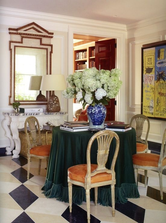 Mark D Sikes Chic People Glamorous Places Stylish Things Home Interior Design Interior