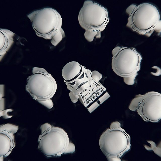 """Who am I ?"" #stormtrooper #starwars #lego #lego_hub #legostagram #legostarwars #deathstar #kidult #toyhumor #toystagram #toptoyphotos #toydiscovery #toyslagram_lego #bricknetwork #brickcentral #brickpichub #스톰트루퍼 #스타워즈 #레고 #레고스타워즈 #레고스타그램 #레고미니피규어 #데스스타 #토이스타그램 #키덜트 by lee_je_hyung"