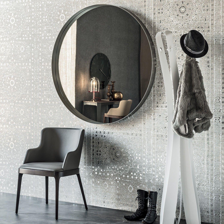 Pin de ociohogar.com Mesas de diseño, lámparas, muebles de exterior ...