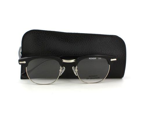 d05e6fedad Shuron Ronsir Zyl Eyeglasses