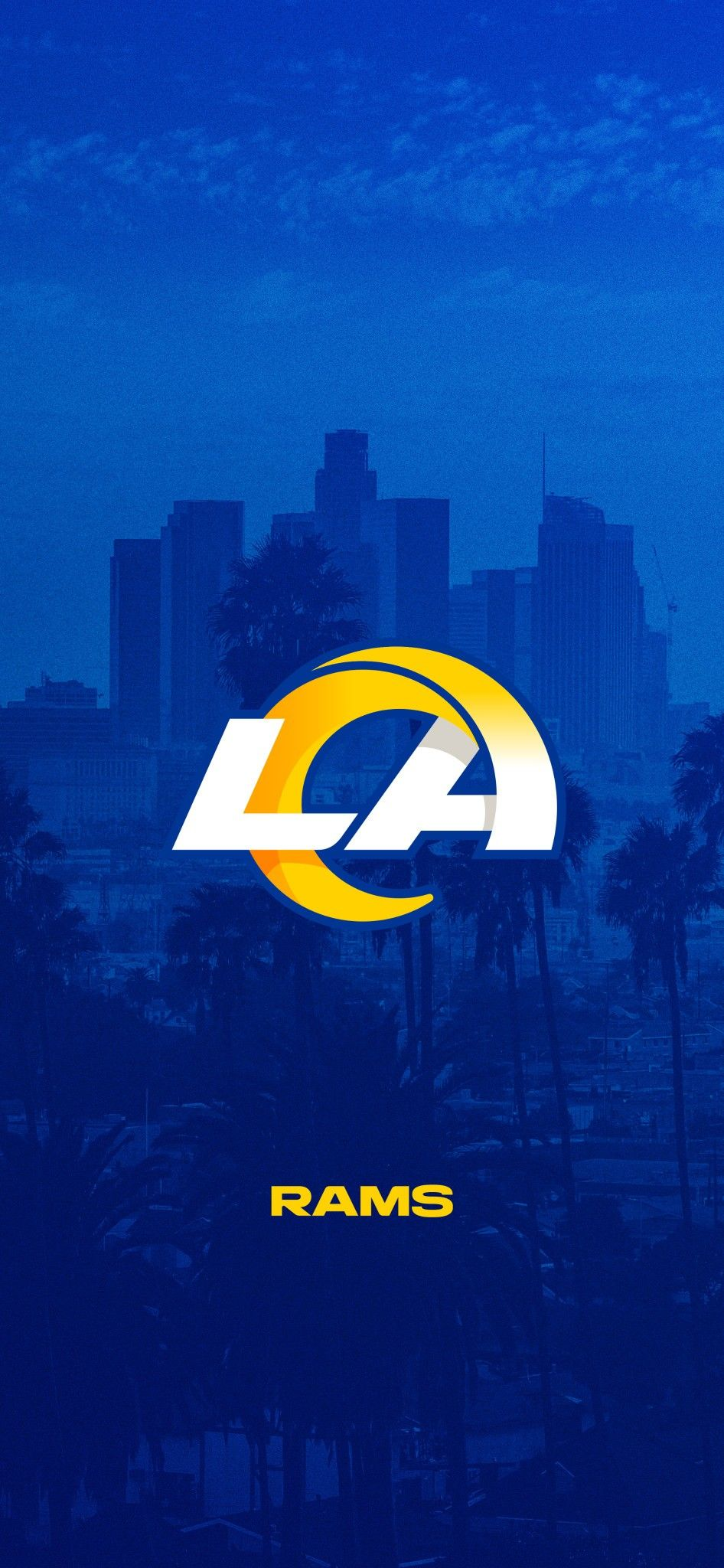 Pin by Chris on Los Angeles Rams in 2020 Los