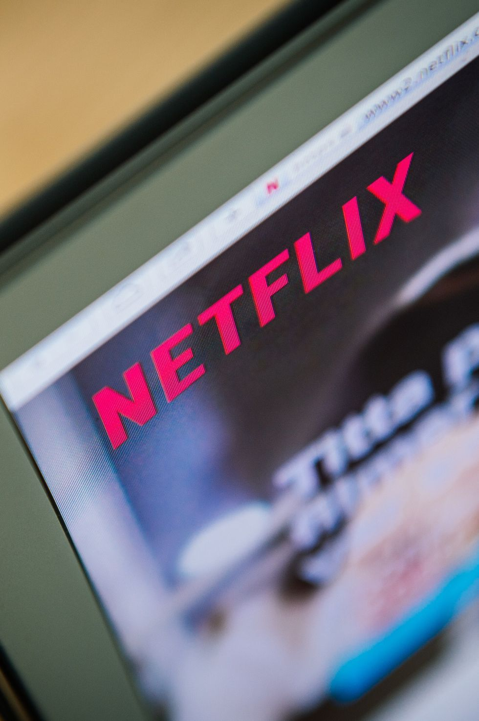 Netflix Has a Bunch of Hidden Movies and TV Shows You Don