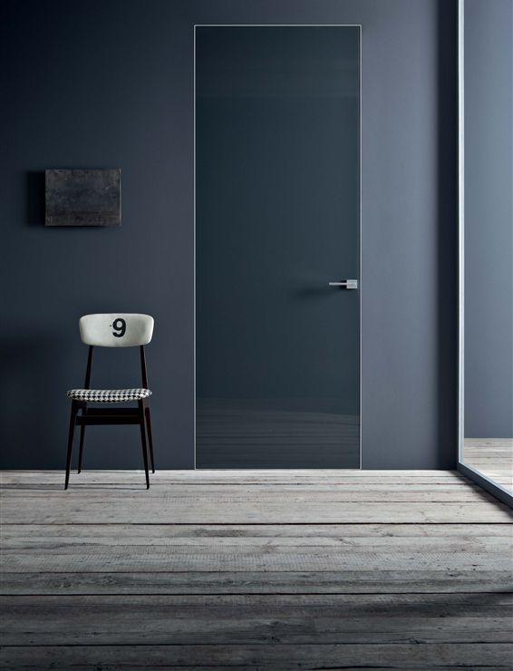 #dark #wallcolour