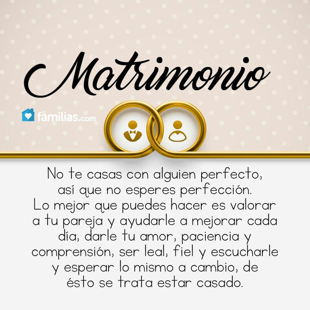 Mensagem Matrimonio Catolico : Matrimonio y union libre valido para ambos amor