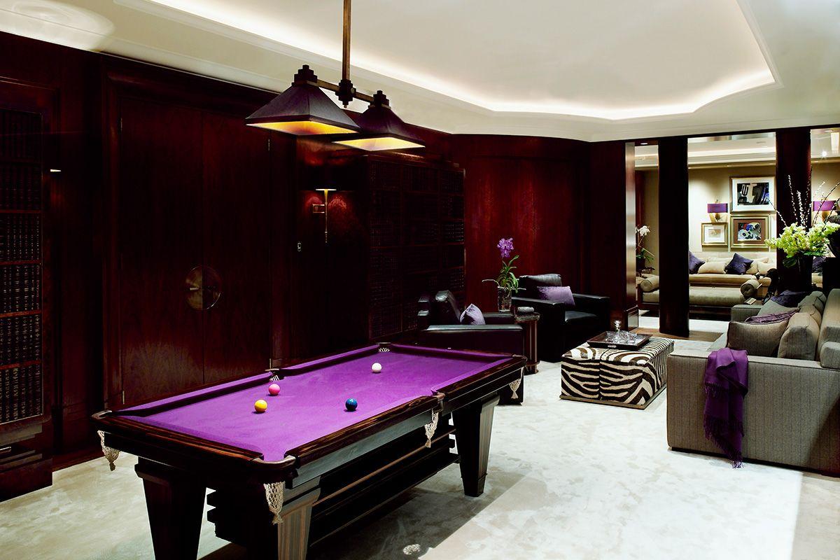 Berühmten innenarchitekten best interior design innenarchitektur inspiration design inspirationen designers modern homedecorideas modernsofas